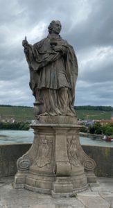 Carolus Borromäus