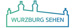 wuerzburg-sehen.de