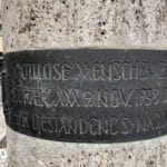 Dürrenberg_Denkmal_nah_rückseite2