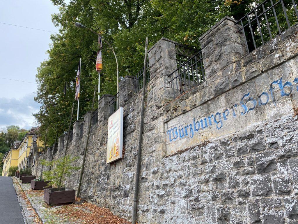 Mauer Hofbräu