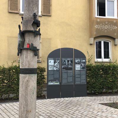 Dürrenberg_Denkmal